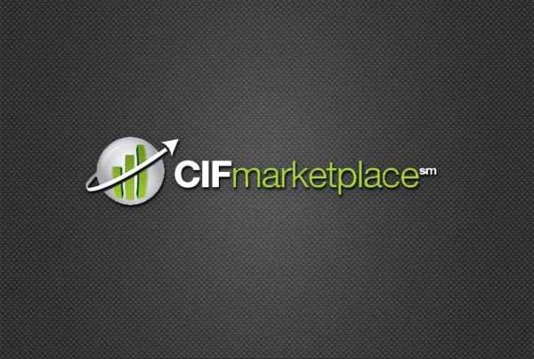 CIFmarketplace