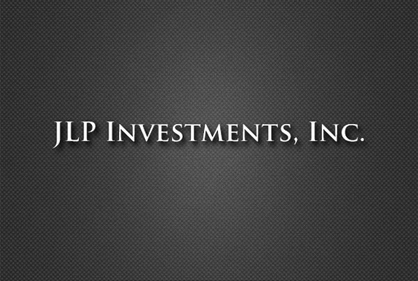JLP Investments