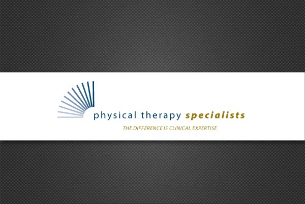 Physical Therapy Specialist