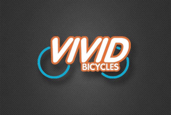 Vivid Bicycles