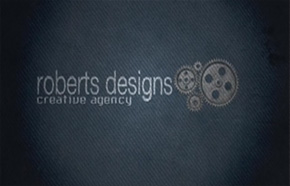 Roberts Designs - We offer website design services; Graphic Design & Branding Services